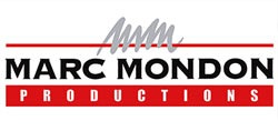 Marc Mondon Productions